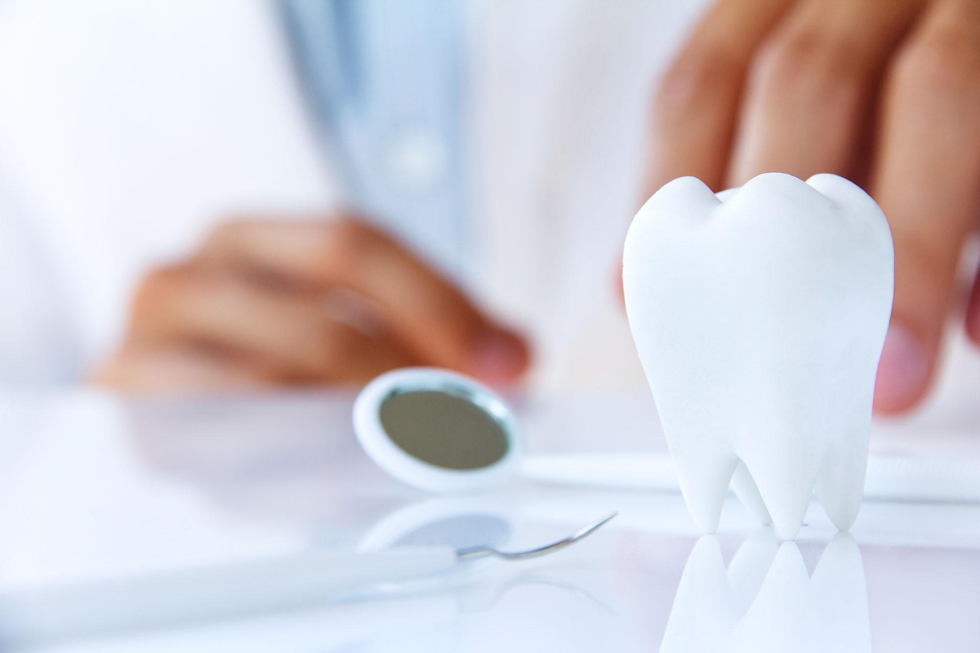 Zahnarztparxis